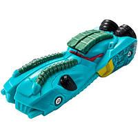 Машинка Hot Wheels Split Speeders CIRCUIT BREAKER (Блискавичні половинки), фото 1