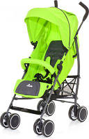 ABC Design Genua lime-anthracite (41203566)