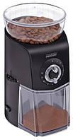 Кофемолка жерновая MPM MMK-01