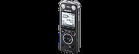 Цифровой диктофон с трехполосным микрофоном Sony ICD-SX1000