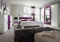 Спальня Helvetia VERA