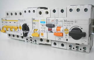 Низковольтное ,щитовое оборудование IEK,Eaton,GE,Hager,ABB,Schneider