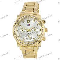 Часы женские наручные 777 SSTA-1074-0021