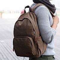 Какой рюкзак купить?