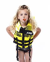 Спасательный жилет для детей Progress Neo Safety Vest Youth, фото 1