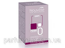 Nouvelle Ultraperm 0 Лосьон для завивки жёстких волос 120 мл