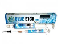 BLUE ETCH 2МЛ