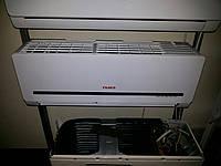 Кондиционер Fujiko ACF-09AH