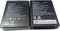 Аккумулятор Lenovo K3 Note K50-T5 / BL243 (2900 mAh)
