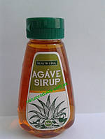 Сироп агавы BIO, 350 г