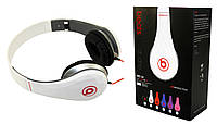 Наушники MONSTER Beats by dr. dre MD-26
