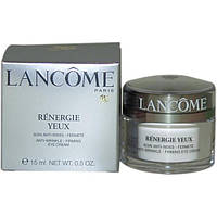 Lancome Renergie Yeux R.A.R.E. Repositioning Eye Cream