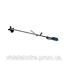 Электротриммер РИТМ М РГ 1400 (леска+нож)