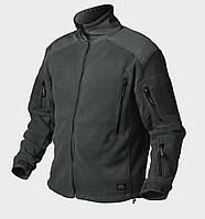 Куртка флисовая Helikon-Tex® Liberty - Jungle Green, фото 1