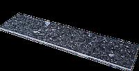 Подоконник 1520х350х30 Лабрадорит