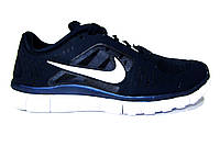Женские, подростковые кроссовки Nike Free Run 5.0 Р. 37 38 40 41
