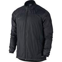 Куртка (ветровка) Nike GPX Woven Lightweight Jacket