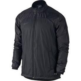 Куртка (ветровка) Nike GPX Woven Lightweight Jacket р-р 46
