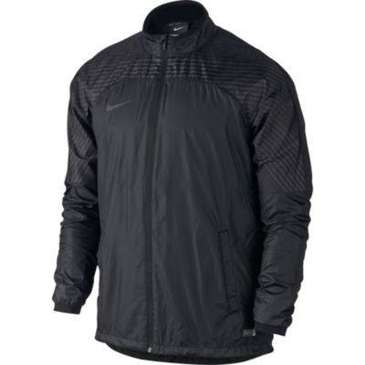 1d69610a Куртка (ветровка) Nike GPX Woven Lightweight Jacket Nike ,выбрать из  Курток,купить в Украине по лучшей цене от компании vectorsport,тел.