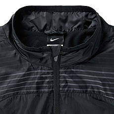 Куртка (ветровка) Nike GPX Woven Lightweight Jacket , фото 3