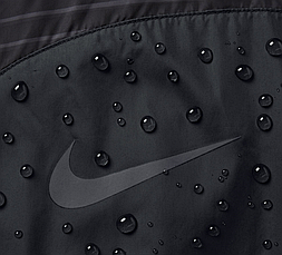 Куртка (ветровка) Nike GPX Woven Lightweight Jacket , фото 2