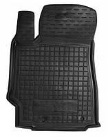 Полиуретановый водительский коврик для Geely Emgrand EC8 2013- (AVTO-GUMM)