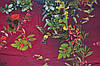 Ткань Шерстяной  креп Alberta Ferretti