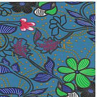 Трикотажная ткань кулир стрейч ПЕНЬЕ 165гр  дизайны , фото 1