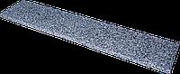 Подступенник гранитный 1200х120х20 Покостово