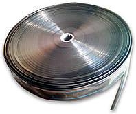 Santehplast капельная лента с плоским эмитером 15см 1000м