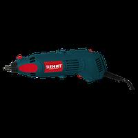 Многофункциональный инструмент Зенит ЗГ-250