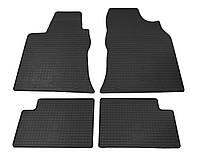 Резиновые коврики для Geely GC7 2012- (STINGRAY)