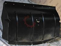 Щиток радиатора ГАЗ 31105 (защита)(покупн. ГАЗ)