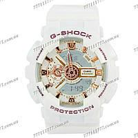 Часы женские наручные Casio LOV-15A-7ADR