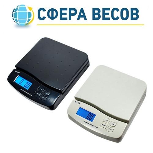 Весы кухонные электронные SF 550 (25кг)