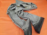 Заброды ОЗК (Полукомбинезон) Л-1, Хим. Защита 3 рост (44-47размер), Серый