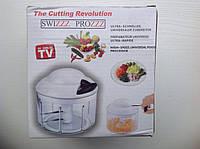 Чопер ручной для измельчения продуктов