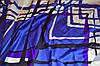 Ткань Хлопоковая  Max mara