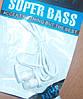 Наушники «Super Bass»