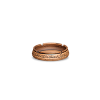 Пепельница глиняная Шляхтянская AI0401 Покутская керамика