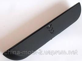 Портативна бездротова колонка динамік радіо Music Player BE-13 Bluetooth, фото 3