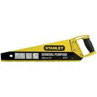 Ножовка STANLEY OPP 1-20-086
