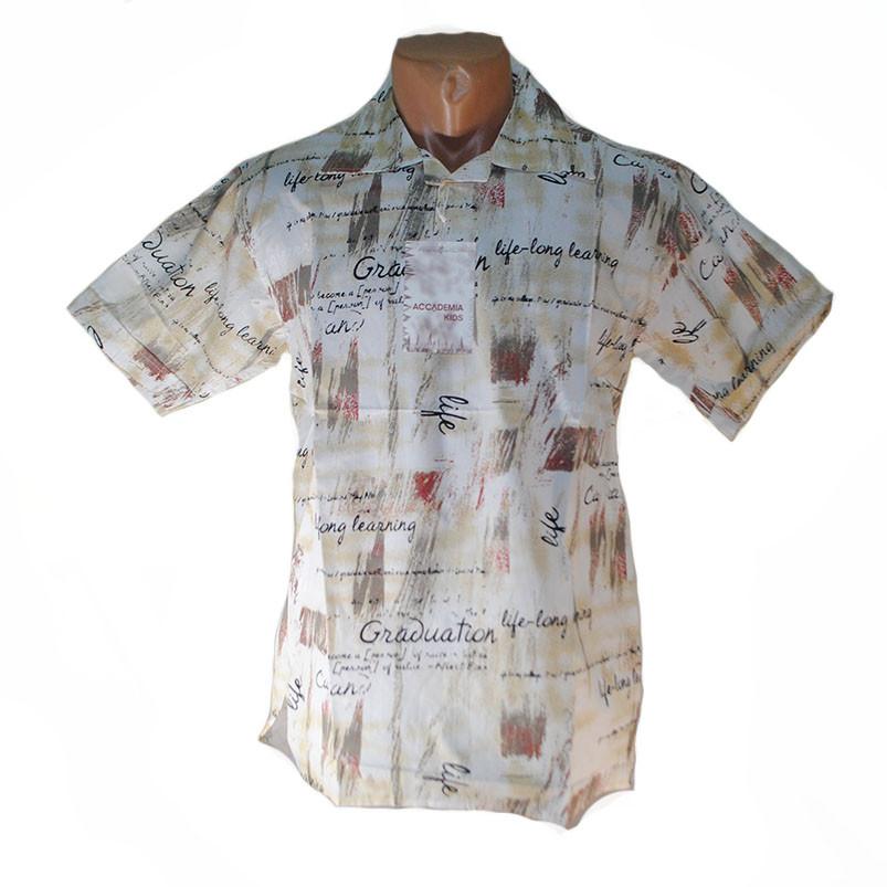 Мужская рубашка сорочка х б - Одесса ОПТ в Одессе 4c52e8d529baf