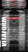 AllMax VitaForm 60 таблеток