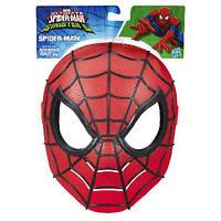 Маска Человека-Паука в ассортименте Hasbro
