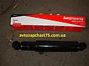 Амортизатор задний ВАЗ 2121 НИВА  производство ОАТ Скопин, Россия, фото 4