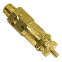 Предохранительный клапан на компрессор INTERTOOL PT-5002