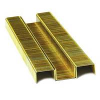 Скоба для степлера РТ-1610 14x12.8мм (0.9x0.7мм) 5000шт/упак. INTERTOOL PT-8014