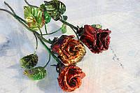 Эксклюзивные кованые сувениры Днепр, фото 1