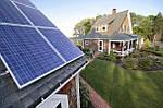 """""""Зеленый тариф"""" для частных домовладений  - пусть Облэнерго платит нам деньги?"""